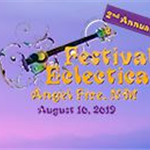 Festival Eclectica 2019