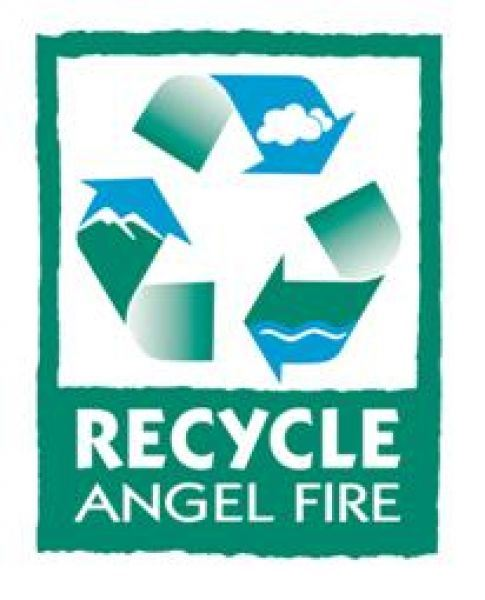 Recycle Angel Fire (JPG)