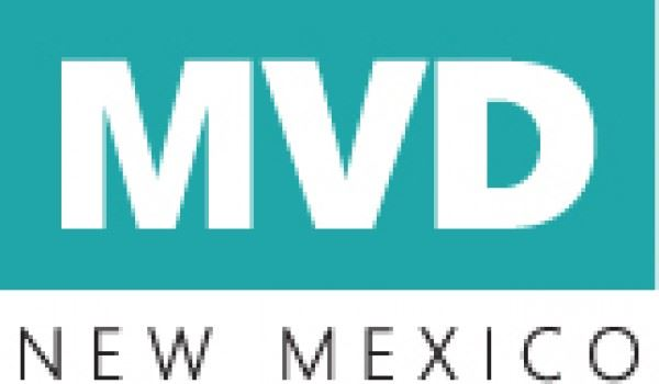 Motor Vehicle Department New Mexico